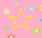 ソフィアのブログ