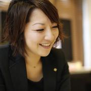 スマ婚広報室 吉村の『日本に、もっと結婚式を!』