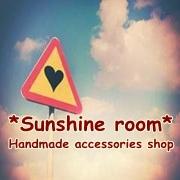 Sunshineroom