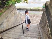 京都生まれのサラの京都のランチとカフェ!!
