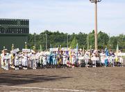 富田林少年軟式野球連盟のブログ