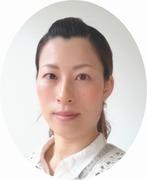 彩家〜saie〜大津市・整理収納アドバイザーのブログ