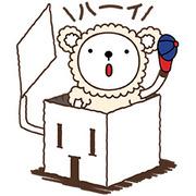 めざせ☆週末着付け屋