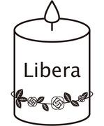 Libera~リーベラ~Candle