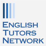 英語の語源 by ETN