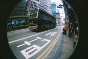 香港と旅とカメラ:piccare: