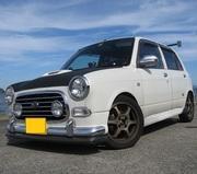 GINOと行くtoshiのブログ