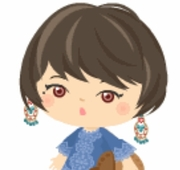 34歳 金平糖の妊活blog 〜新橋夢クリ➡CDL〜