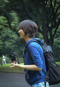 写真・WEB・動画・デザインのトータルプロデュース