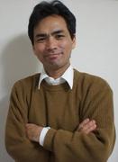 教室集客の専門家 鈴木貴之さんのプロフィール