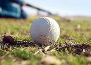 少年野球夢日誌−少年野球の正しい教え方ー