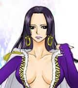 蛇姫さんのプロフィール