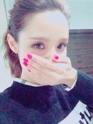 Misaki'shappylife