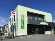岐阜県で本物のオーダー枕がつくれる店 快眠空間笹屋