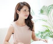 着やせスタイリスト♡ふしみしほさんのプロフィール