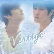 TVXQ 〜Vertigo〜