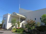 世界平和統一家庭連合岡山家庭教会サイト管理者ブログ