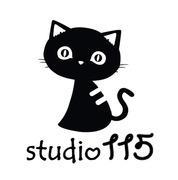 子供スタジオ115