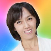 マジカルカラーリスト近藤智美 公式ブログ