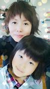 足立区美容室 美容室ブルー 南舘弘子の美容師ブログ
