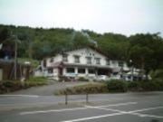 志賀高原 ホテル銀嶺Blog