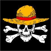海賊王の夢の果て