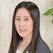 岡山県倉敷市の女性税理士 まがた会計のブログ