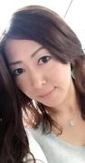 43歳初産 高齢出産ママの育児ブログ。