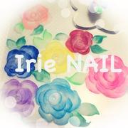Irie Nailさんのプロフィール