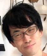 大阪市生野区のヘアーサロン店長・タケの日常