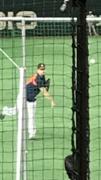 野球を数字で見るブログ
