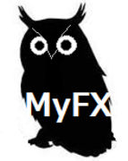 これがFXの勝ち方!脱初心者赤裸々実録ブログ