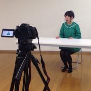 中村涼子は少女漫画っ子。