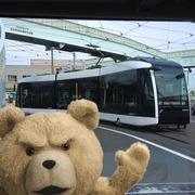 妊活日記in札幌