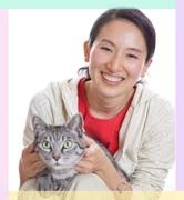 ペットシッター北九州アニマルシッターメリーのブログ