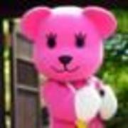 つれづれ〜オババ42歳から始める節約日記〜