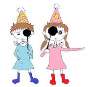 眼科医からみた子供の視力回復法