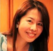 カンボジア進出した女性起業家のアメージングライフ