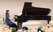 音楽教室♪アナリーゼさんのプロフィール