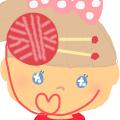 miruさんのプロフィール