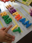 パン教室初心者さん お教室を半年先まで満席にするブログの書き方