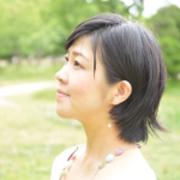 禅の言葉とタロットで自分改革!大阪禅タロット師MIKI