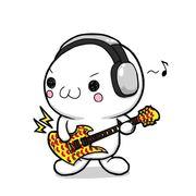 shobon music life
