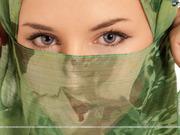 インドネシアイスラムの曲がり角