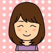 くうママの3人育児ブログ☆