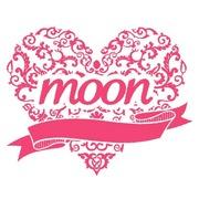 moon―handmade教室