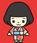 コミックスレビューの「カナハピ」