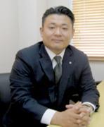 ARKHOME宮田社長、南九州不動産宮田常務取締役ブログ