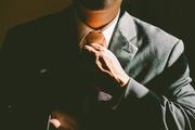 知らないと損をする「営業マンの売上のつくり方」講座