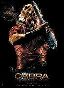 Cobraシステムトレード(最強を目指します)